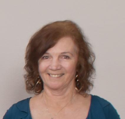 Sandy Franzen