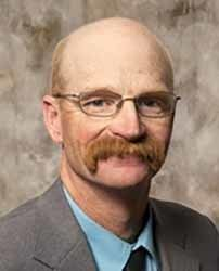 Eric Jennings