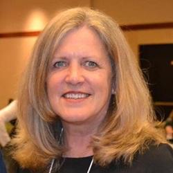 Lynn Tedesco