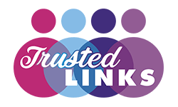 Trusted Links