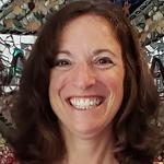 Sue Solomon