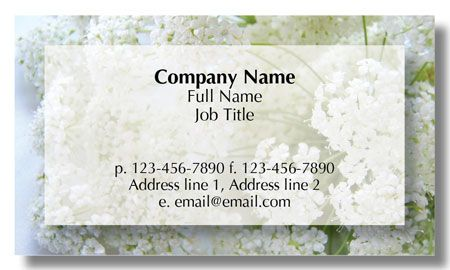 Model #056: Kwik Kopy Design and Print Centre Halifax Business Cards