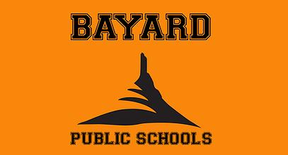 Bayard Public School Fund
