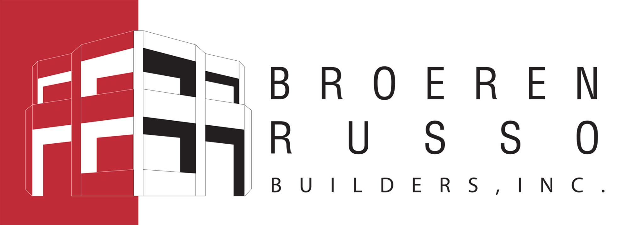 Broeren-Russo