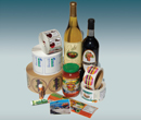Intermedia Print Solutions Premier Labels