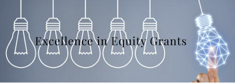 MFEE To Award $150,000 In Grants to Promote Equity in Montclair Public Schools