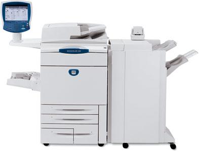 Xerox 252