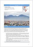 Da Nang, Vietnam: Heat Stress and Climate Change (Policy Brief)
