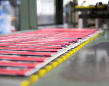 westborough bindery and finishing services