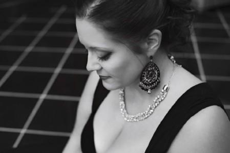 Heidi Burson