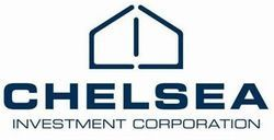 Chelsea Investment Corporation