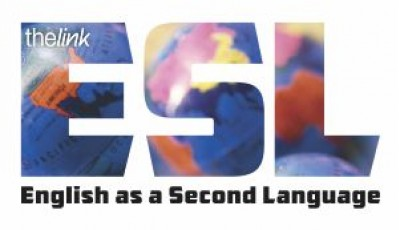 ESL - Advanced Classes