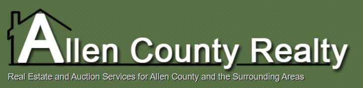 Allen County Realty