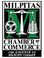 Milpitas Chamber