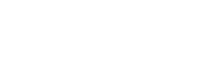 Kidney Health Alliance of Kentucky
