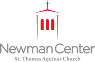 St. Thomas Aquinas Church/Newman Center Team