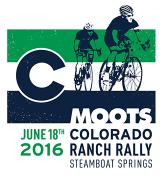 Moots Ranch Rally