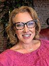 Tammy Porter- Vice President