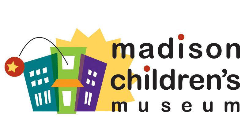 Children's Museum 2017