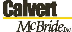Calvert McBride Printing