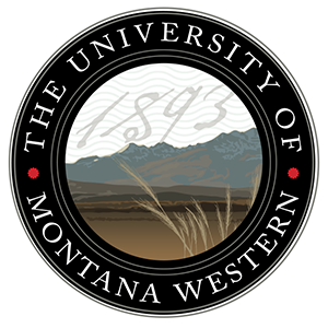 University of Montana Western Foundation & Alumni