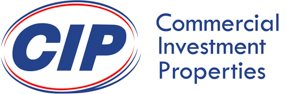 CIP Commercial Investment Properties