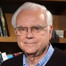 Father of SETI, Frank Drake, Turns 90
