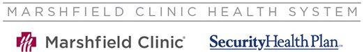 Marshfield Clinic & Security Health Plan