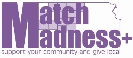 Match Madness+