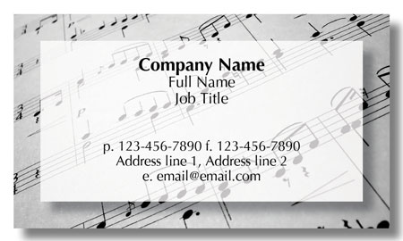 Model #057: Kwik Kopy Design and Print Centre Halifax Business Cards