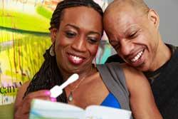 National Transgender HIV Testing Day