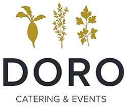 Sponsor Logo - DORO Restaurant Group