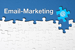 How to Create an Email Marketing Campaign