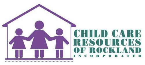 Child Care Resources of Rockland