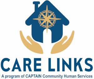 Care Links