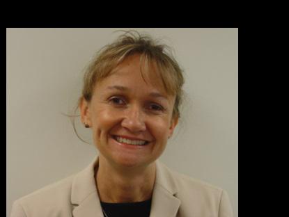 MaryJane Linnehan, PNP