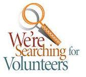 Volunteer Opportunities | IFYE USA