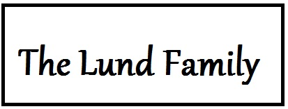 The Lund Family