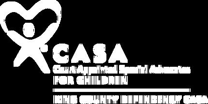 KCSC/FCO - Dependency CASA Program