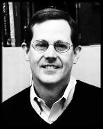John Houle, PhD