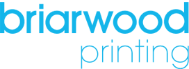 Briarwood Printing Co., Inc.