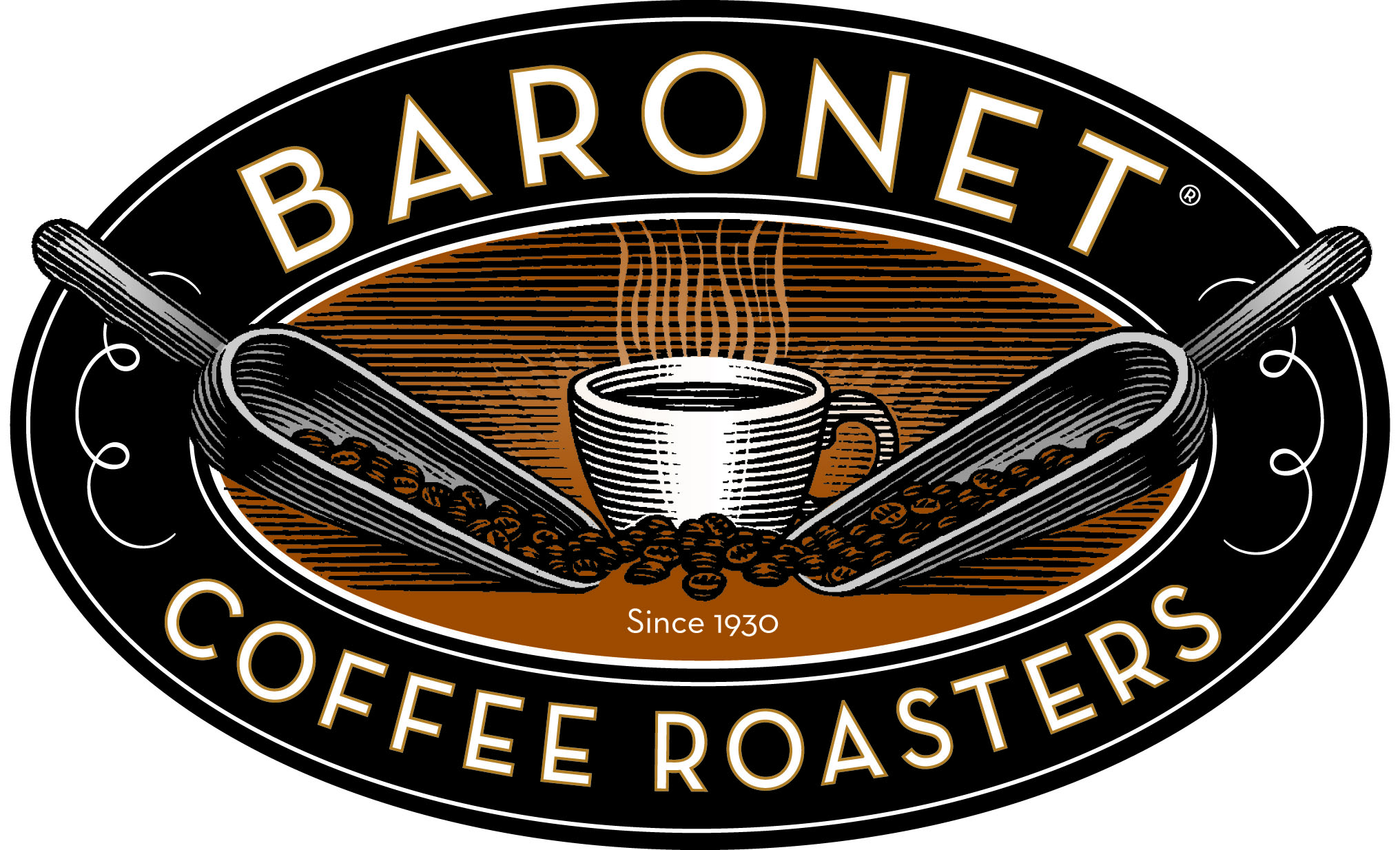 Baronet Coffee