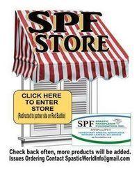 SPF Store