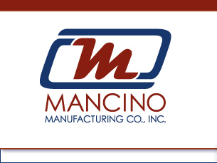 Mancino Manufacturing Co, Inc.