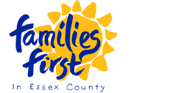 Families First In Essex County