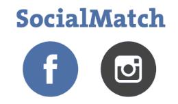 SocialMatch Social Media Marketing from Accuprint