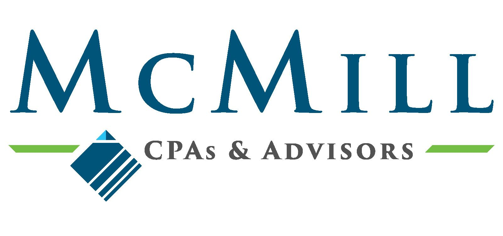 McMill Advisors &CPAs