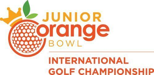 Junior Orange Bowl International Golf - Day 2