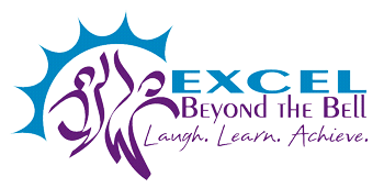 Excel Beyond the Bell Collaborative