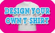 Design Your T-Shirt